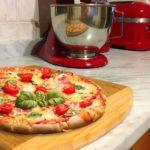 Pizza L'altro Gusto